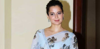 Kangana Ranaut: Bullywood is full of s*xual predators