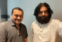 Bandla Ganesh announces film with Pawan Kalyan