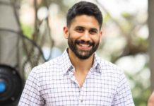 Naga Chaitanya firmly against OTT release