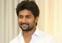 Nani responds about life proposals in the filmy world