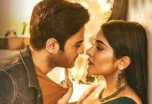 Nivetha Thomas wants to reduce her pay cheque