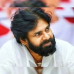 Pawan Kalyan interested in political dramas now