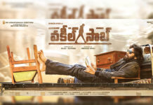 Pawan Kalyan to join Vakeel Saab shoot from...