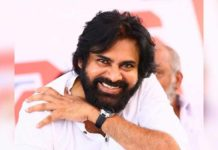 Pawan Kalyan's reply messages on his birthday winning hearts