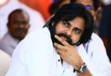 Pawan will not sign any more films?