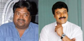 Pawan Kalyan confirms the project of Chiranjeevi-Meher Ramesh