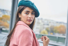 Pooja Hegde first dual role in Radhe Shyam?