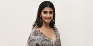Pooja Hegde to buy a house in Hyderabad