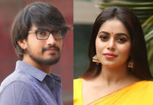 Poorna: A villain for Raj Tarun