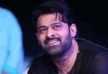 Prabhas is looking forward for a solution