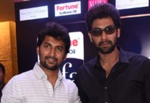 Pure Two hero film: A right script for Rana Daggubati and Nani