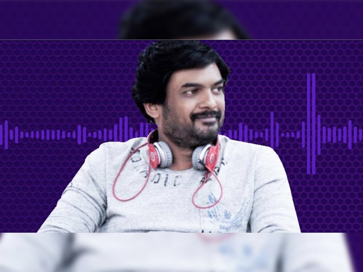 Puri Jagannadh suggestion not to marry and enjoy solo life