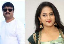 RX 100 producer Ashok Reddy arrested in Sravani death case