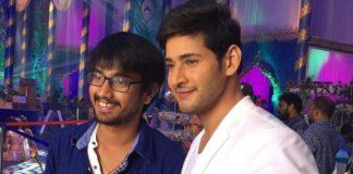 Raj Tarun looking forward to work with his favorite hero