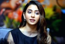 Rakul Preet Singh moves Delhi High Court