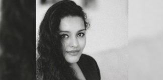 Renu Desai - CEO of a software company in Web series Aadhya