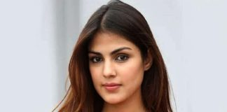 Rhea Chakraborty confessed to consuming drugs