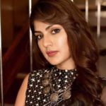 Rhea Chakraborty mobbed! Producer says, This is absurd