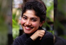 Sai Pallavi- A Sister of Chiranjeevi in Vedalam remake