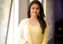 Sarkaru Vaari Paata team to replace Keerthy Suresh?