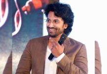 Satyadev announces yet another project