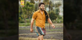 Sharwanand Sreekaram gets fancy offers from OTT platforms?