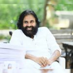 Shelved Pawan Kalyan film back in news!