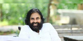 Shelved Pawan Kalyan film back in news!