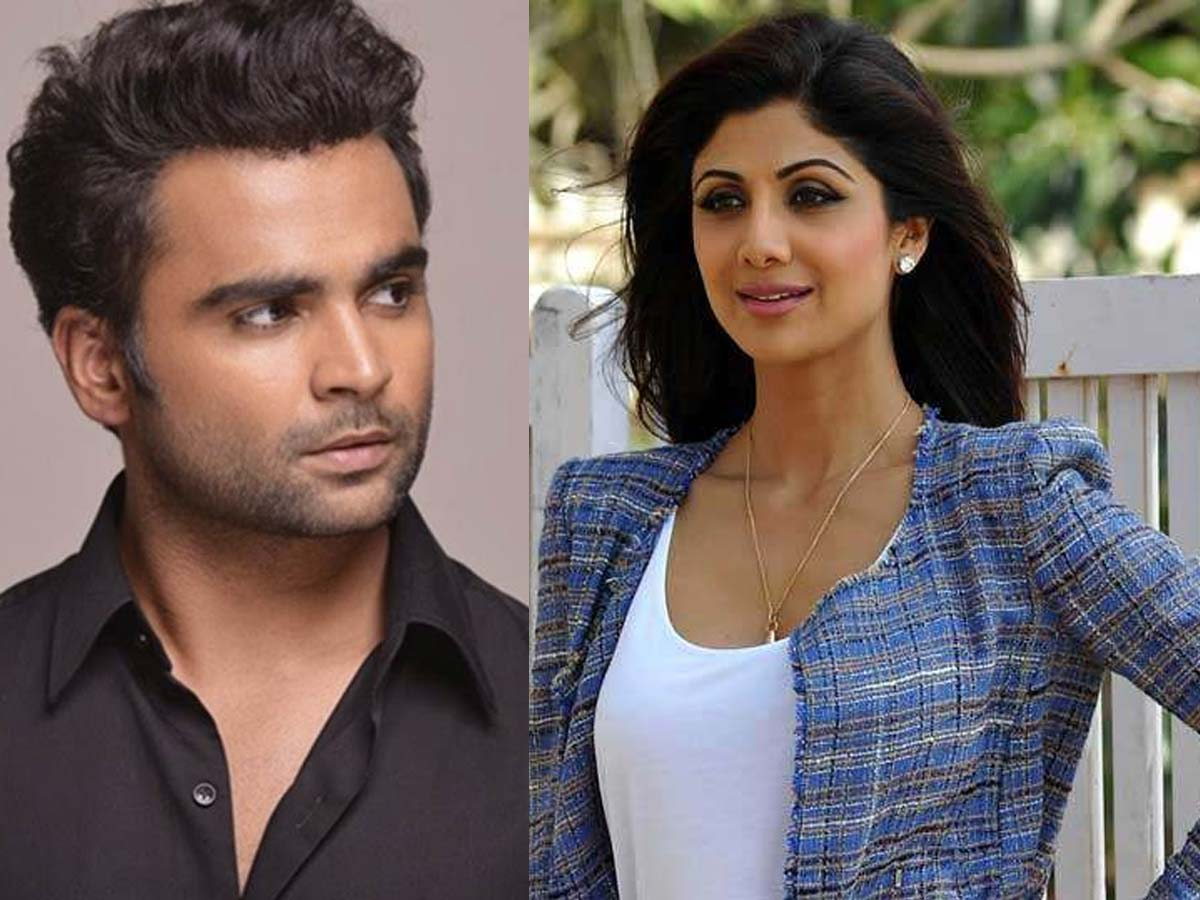 Shilpa Shetty denies Gold Scam charges by Sachiin Joshi