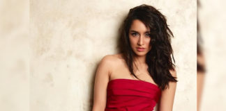 Shraddha Kapoor denies all drugs allegations