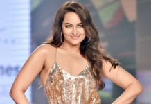 Sonakshi Sinha to sizzle in Mega Star's film?
