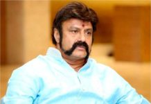 Spot-on casting: Helping Star a villain for Balakrishna