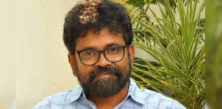 Sukumar's plans to delay the start of Pushpa