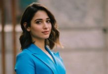 Tamannah: Anushka Shetty is first person I call whenever I am in need of something