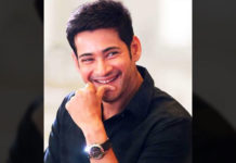 This versatile actor confirmed opposite Mahesh?