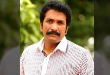 Three biggies to make Anil Sunkara busiest producer