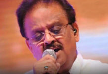 Tollywood celebs mourn the demise of legendary SPB