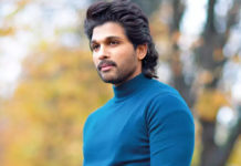 Unthinkable! Fan takes Padayatra to get Allu Arjun appointment