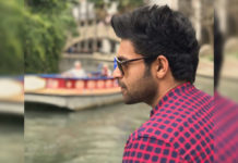 Varun Tej Boxer Fresh new schedule out