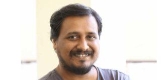 Venu Sriram reveals interesting details about Pawan Kalyan's Vakeel Saab