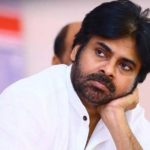 Web Series: Pawan Kalyan new interest?