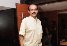 Who is Suresh Babu Dancing Queen?