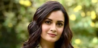 Wild Dog actress Dia Mirza finds love again after divorce