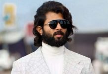 Will apology satisfy Vijay Deverakonda?