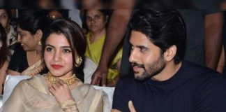 After wife Samantha, now Naga Chaitanya to enter Web World