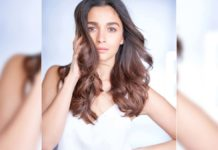 Alia Bhatt to confront Ram Charan and Jr NTR