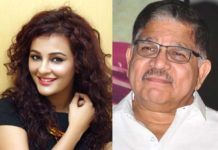 Allu Aravind: Seerat Kapoor, You performed very well in embarrassment scenes