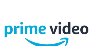 Amazon Prime announces releases of 9 movies totally
