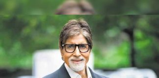 Amitabh's whopping remuneration becomes a talking point