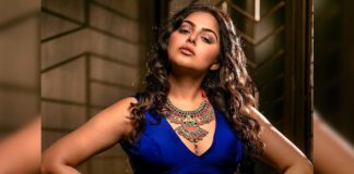 Bigg Boss 4: Monal might be in the danger zone this week!